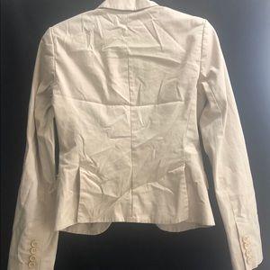 Jackets & Blazers - Cute blazer